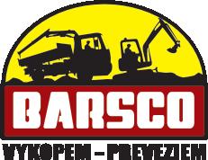 BARSCO